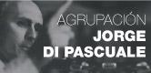 Agrupación Jorge Dipascuale