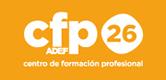 Centro de Formacion Profesional 26
